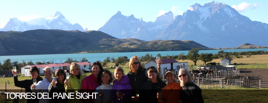 sight Torres